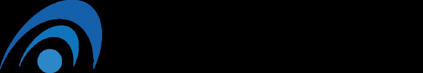 Manufaktura Technologiczna logo